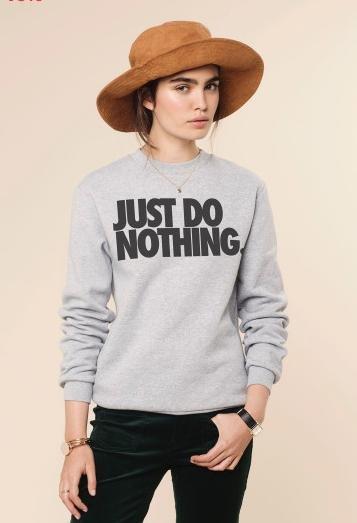 [Rad] 50% auf ausgewählte T-Shirts und Sweater, z.B. Sweatshirt für 17,95€ statt 29,95€, keine VSK