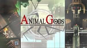 "(Steam) Gamespot haut ""Animal Gods"" kostenlos (statt 9,99€) raus"