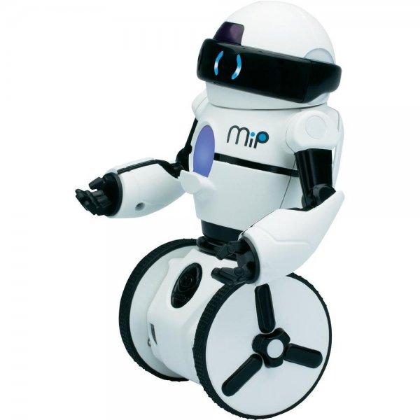 WowWee - Mip Balancierroboter für £57,88 / 84,36€ @Amazon.co.uk