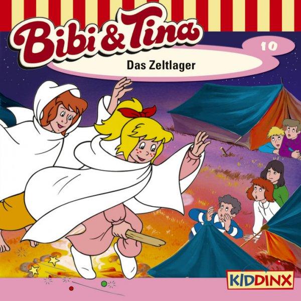 @youtube / kiddinx: 3 kostenlose Hörspiele des Monats November 2015: Benjamin Blümchen - Das Geheimnis der Tempelkatze / Bibi & Tina - Das Zeltlager  / Bibi Blocksberg - Freitag der 13.