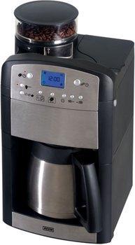 BEEM Fresh-Aroma-Perfect Deluxe (Kaffeemaschine mit Mahlwerk & Isolierkanne, Edition Eckart Witzigmann) für 89,95€ @Allyouneed