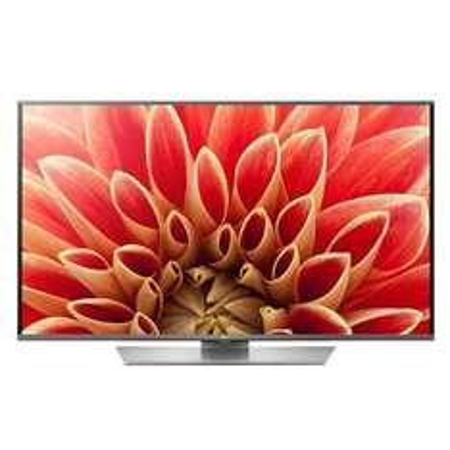 [redcoon] LG 40LF6329 (LED-Fernseher, Full HD, 40 Zoll, grau) HD-Triple-Tuner, 400 PMI, IPS Panel