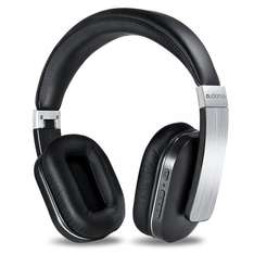Bluetooth On-Ear Kopfhörer AUDIOMAX HB-8A @Amazon.de