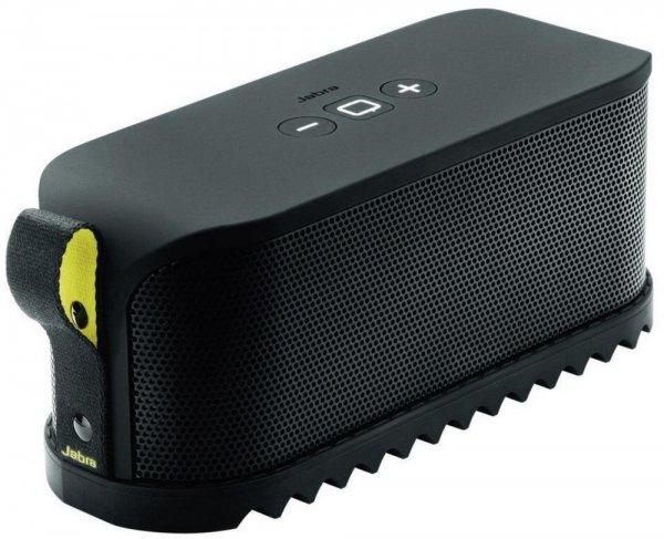Jabra Solemate für 69,99€ @ Digitalo - Bluetooth Lautsprecher