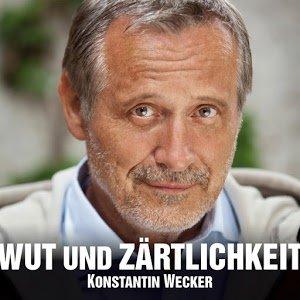 """[US Play Store] """"Empört Euch"""" von Konstantin Wecker kostenlos"""