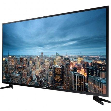 [Rakuten] - Samsung UE40JU6050 -  449€ (+112,25 in Superpunkten)
