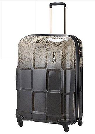 [Koffer-Direkt] EPIC Crate 4X 4-Rollen-Trolley 76 cm
