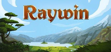[Steam] Raywin (Oldscool RPG) kostenlos statt 1.99€
