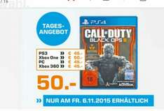 Call of Duty Black Ops 3! PS4 Lokal Osnabrück