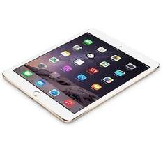 (Ebay) iPad mini 4 wifi 16gb