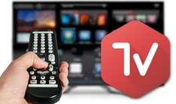 3 Monate Magine TV (80 TV-Sender im legalen Livestream) für nur 6,99 € > [magine TV] > Neukunde