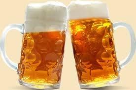 10% auf alle Biersorten nur am 14.11.15 real Bundesweit