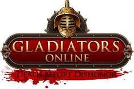 """[Steam] Für """"Gladiators Online"""" Ingame-Items im Wert von 10€ kassieren. TWITCH-ACCOUNT NÖTIG!"""