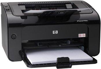 [Lokal] Saturn & MediaMarkt Berlin HP LaserJet Pro P1102w WLAN