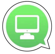 [MacOS App Store] Supertab for WhatsApp (statt 2.99 EUR)