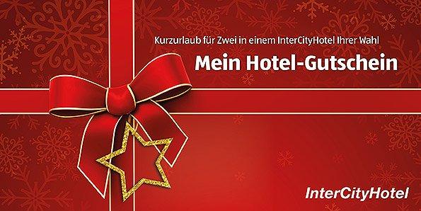[Aldi-reisen.de] 139€/159€ für 2 Ü/F für 2P im Intercityhotel