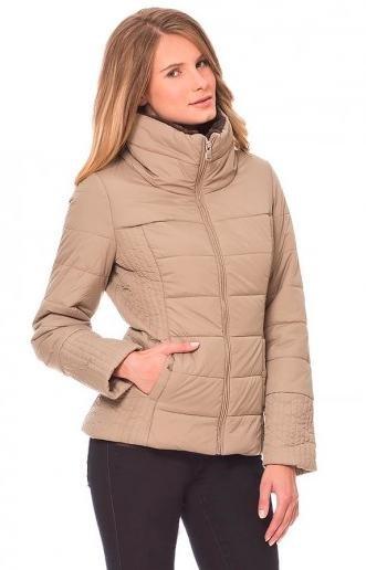 [Orsay] 20% auf ausgewählte Damenjacken (auch Sale), versandkostenfreie Filiallieferung, z.B. Winterjacke für 31,96€ statt 39,95€