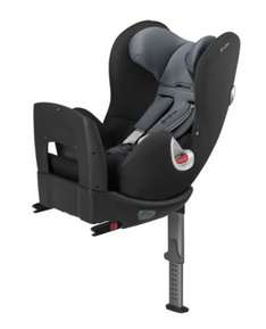 """[Rakuten] Cybex Sirona - Reboarder Kindersitz 429€ (mit allen """"Tricks"""" 301,35€)"""