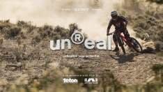 Moutainbike Movie - unReal kostenlos ansehen am 6.11.2015 auf trekbikes.com Ab 09.00 Uhr
