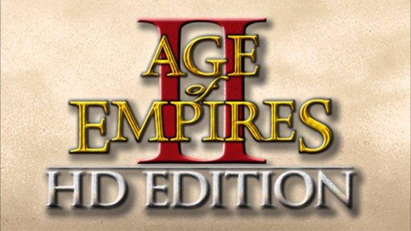 [Steam] Age of Empires II HD: The African Kingdoms 20% günstiger, Hauptspiel + The Forgotten -80%