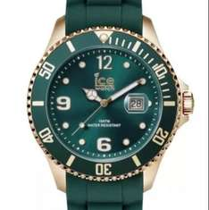 Ice-Style - Forest Green - Big IS.FOR.B.S.13 69,50€ 50%reduziert