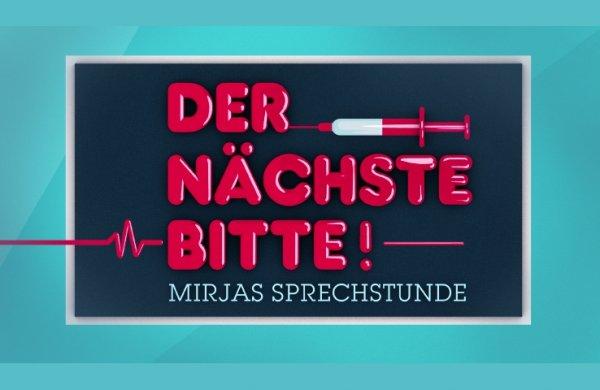 Freikarten für Mirja Boes am 10.11.2015