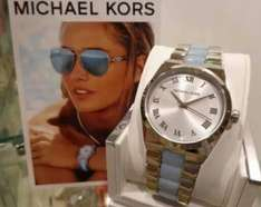 Michael Kors 6150
