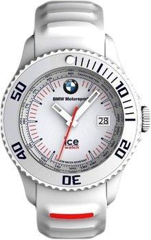 Amazon BMW MOTORSPORT Uhr für nur 49,- EUR inkl. Versand unisex