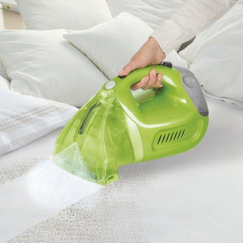 Bei ebay: cleanmaxx Polster- und Teppichreiniger für 29,99€ inkl. Versand