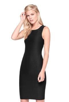 """[About You] Limited Deals """"New Look"""", z.B. Kleid für 5,90€ statt ca. 15€, keine VSK"""