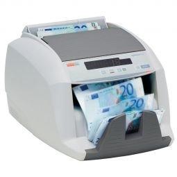 Zu viel Geld? Geldzählmaschine Ratiotec S60 - 27% unter idealo