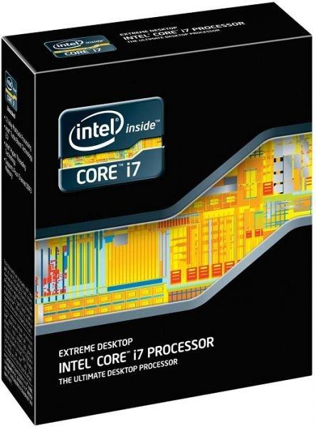 getgoods.de Intel Core i7-4960X Extreme Edition 6x3.60GHz für 754,30€. Neu. Idealo/Geizhals über 1000€