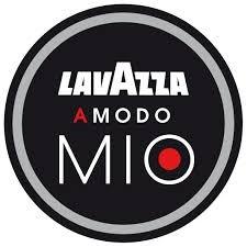 [Saturn] LAVAZZA A Modo Mio Kaffeekapseln (versandkostenfrei) - 5 Euro gutschein (30 MBW)