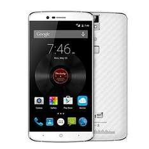 "Elephone P8000 5.5"" FHD, Dual Sim, 3GB RAM, 16GB, Android 5.1, MTK6753 64bit Octa Core"