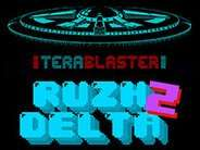2 x 10,000 Keys für Terablaster + Rush Delta Z (STEAM Keys Giveaway / Lotsogg.com)