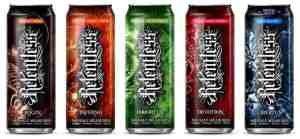 [Netto MD] SamstagsKracher Relentless Energy Drinks die 0,5l Dose für 0,66€