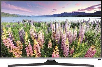 [Real Online + Offline]  Samsung UE40J5150 + Payback Online: 307,50€ (302,50 bei Newsletteranmeldung | (evtl. 296,54€ mit 4Fach Coupon) PB)/Offline: 297,51