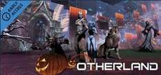 [Steam] Otherland @ DLH.net