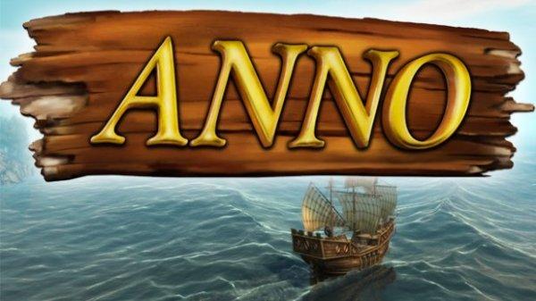 [GOG] Anno Classics DRM-Frei auf Gog.com für 8,77€ und System Shock 2 noch gratis dazu!