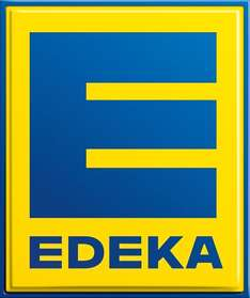 EDEKA - Diverse Deals  *** Miracoli Saucen *** ab 09.11.2015