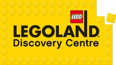 Legoland DC in Berlin & Oberhausen Eintritt + Slush oder Kaffee ab 2,98€