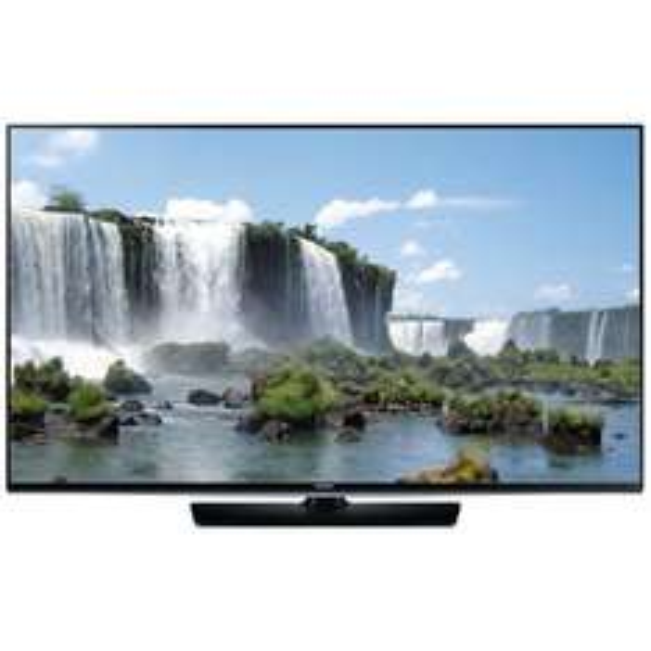 SAMSUNG UE60J6150AS LED Fernseher 60 Zoll