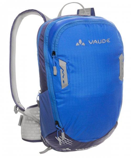 [Amazon]  VAUDE Aquarius 6 blau + Trinkblase 2.0 für 33,97 statt 80€