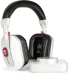 Turtle Beach Ear Force i60 Premium-Wireless-Headset für Mobilgeräte für 109,97