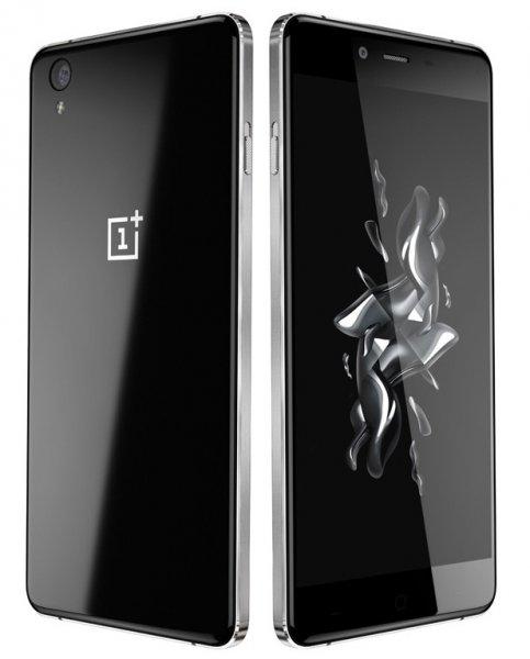 [Lokal Berlin] OnePlus X - VSK frei und ohne Invite für 269,-€ [Pop-up Event ab 20 Uhr]