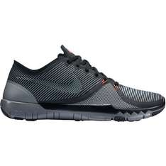 (jogging-point.de) Nike Free Trainer 3.0 V4 in versch. Farben für 69,90€