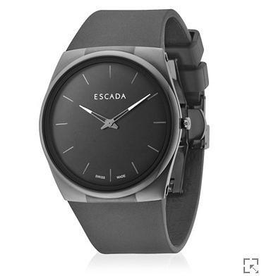 """[Vente Privée] Kleidung und Armbanduhren für Damen von Escada Sport, z.B. Damenuhr """"Ellen"""" für 89€ (+6,50€ VSK) statt 199€"""
