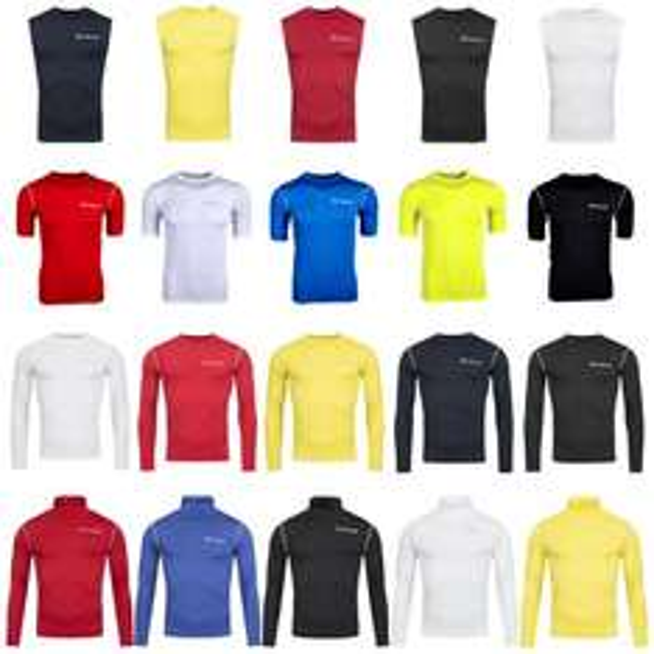 Givova Funktionsshirt/Kompressionsshirt (S-2XL) (viele Farben)