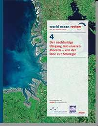 World Ocean Review 1-4