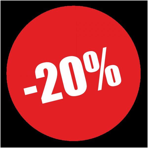 [promod] 20% auf Mäntel
